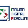 Associazione Italian Digital Revolution AIDR