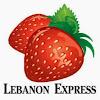 Lebanon Express