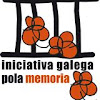Iniciativa Galega pola Memoria [IGM]