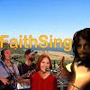 FaithSing