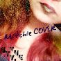 Mitchie cover