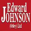 Edward Johnson Otley Ltd
