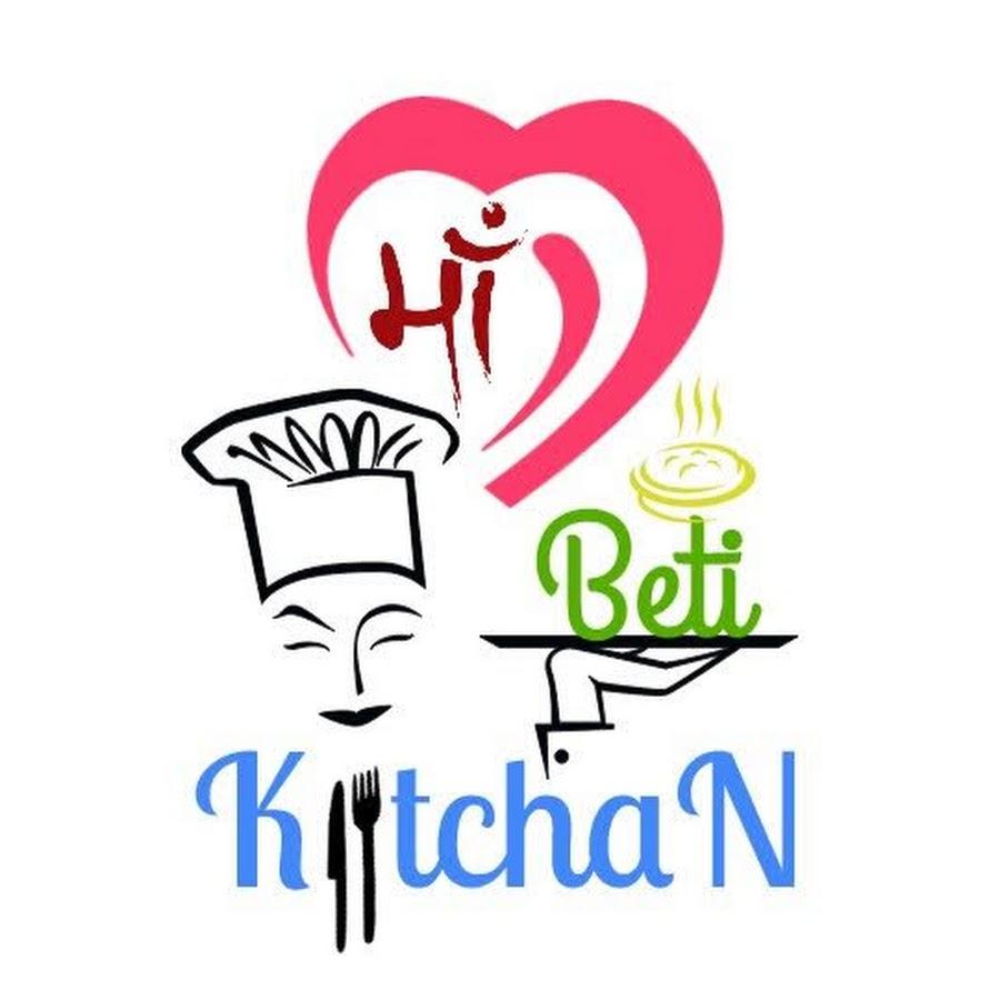 Maa Beti Kitchen - YouTube