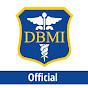Dr. Bhatia Medical