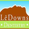 LeDowns Dentistry