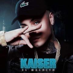 Cuanto Gana Kaiser Real