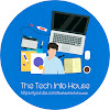 The Tech Info House