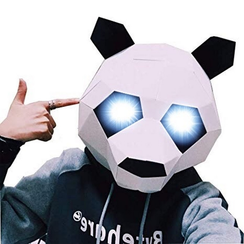 DJ PANDA BOLADAO (dj-panda-boladao)