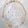 Naughton Braun Luxurious Freshwater PEARL Jewelry