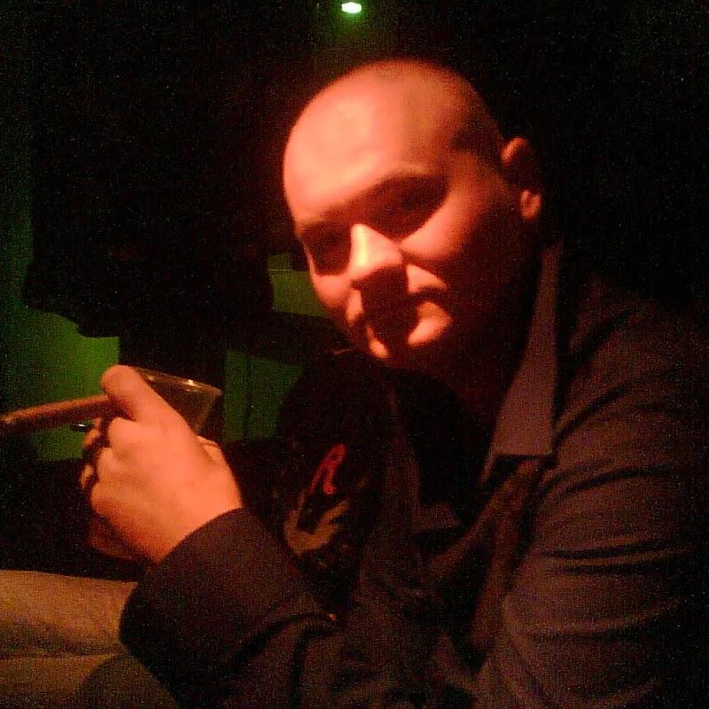 Milos Topalovic