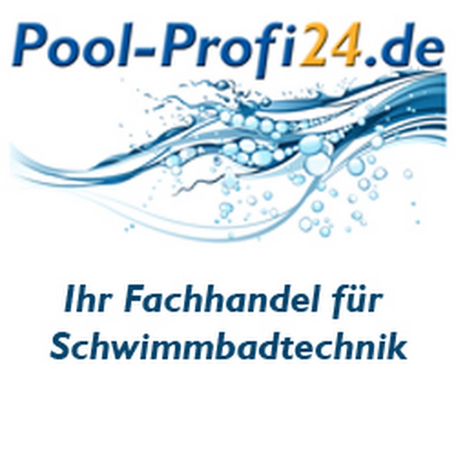 Pool Profi - YouTube