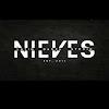 Wil Nieves