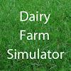 DairyFarmSimulator