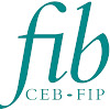 fib - International Federation for Structural Concrete