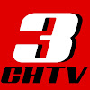 Cabot High School Television