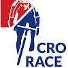 CRO Race