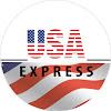 USA.Express