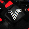 VisualArts