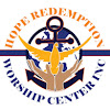 Hope Redemption Worship Center