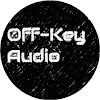 Off-Key Audio