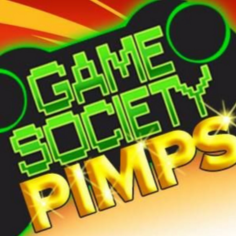 Gamesocietypimps