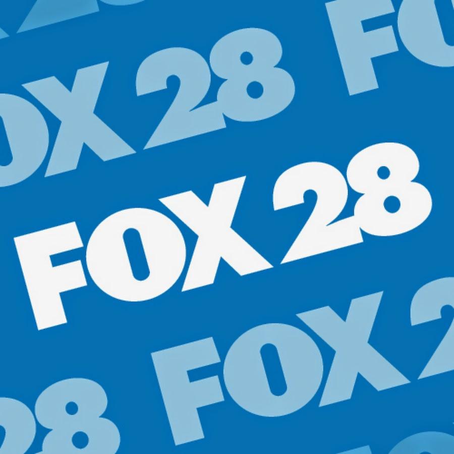 FOX 28 - myfoxspokane - YouTube