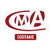 CRMA Occitanie / Pyrénées-Méditerranée