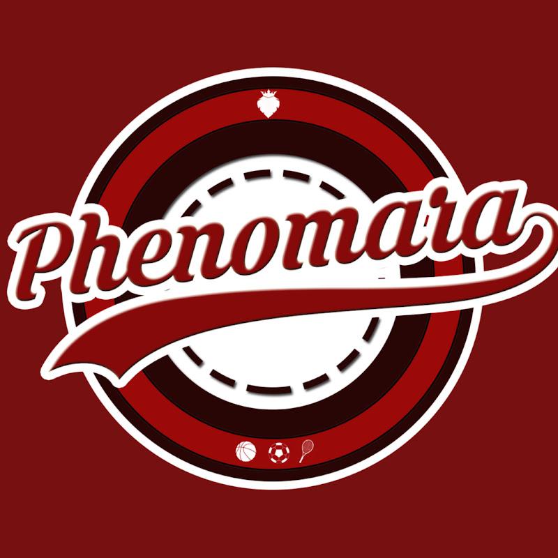 Phenomara