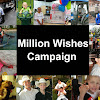 Million Wishes