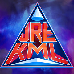 JREKML Net Worth