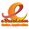 eBuset Channel