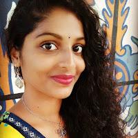 Divya Vlogz in Telugu