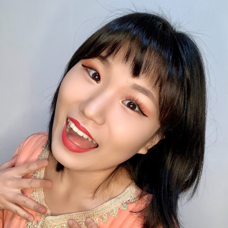 jannahkorea 잔나코리아