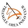 Triangle Area Polo