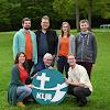 KLJB München und Freising