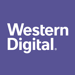 452 subscribers - Data Center Systems by Western Digital's realtime