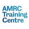 The AMRC Training Centre