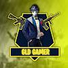 Gld Gamer جلد قيمر