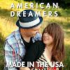 AmericanDreamersTV