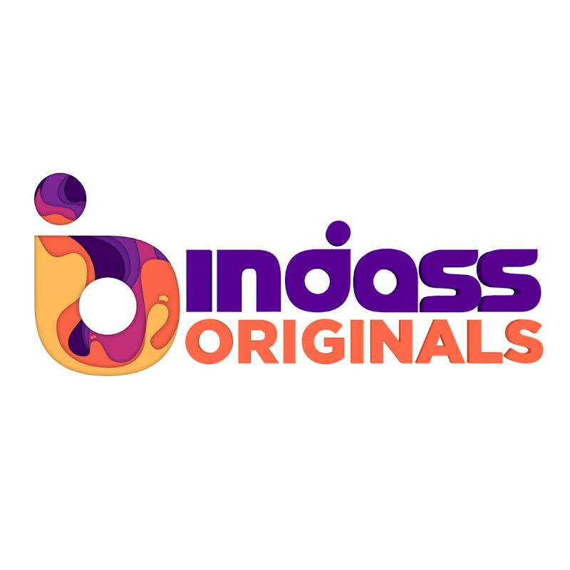 Bindass YouTube channel image