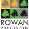 Rowan Precision Ltd