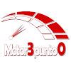 Motor3punto0