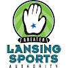 Greater Lansing Sports Authority
