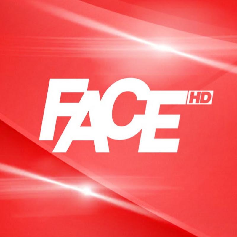 FACE HD TV