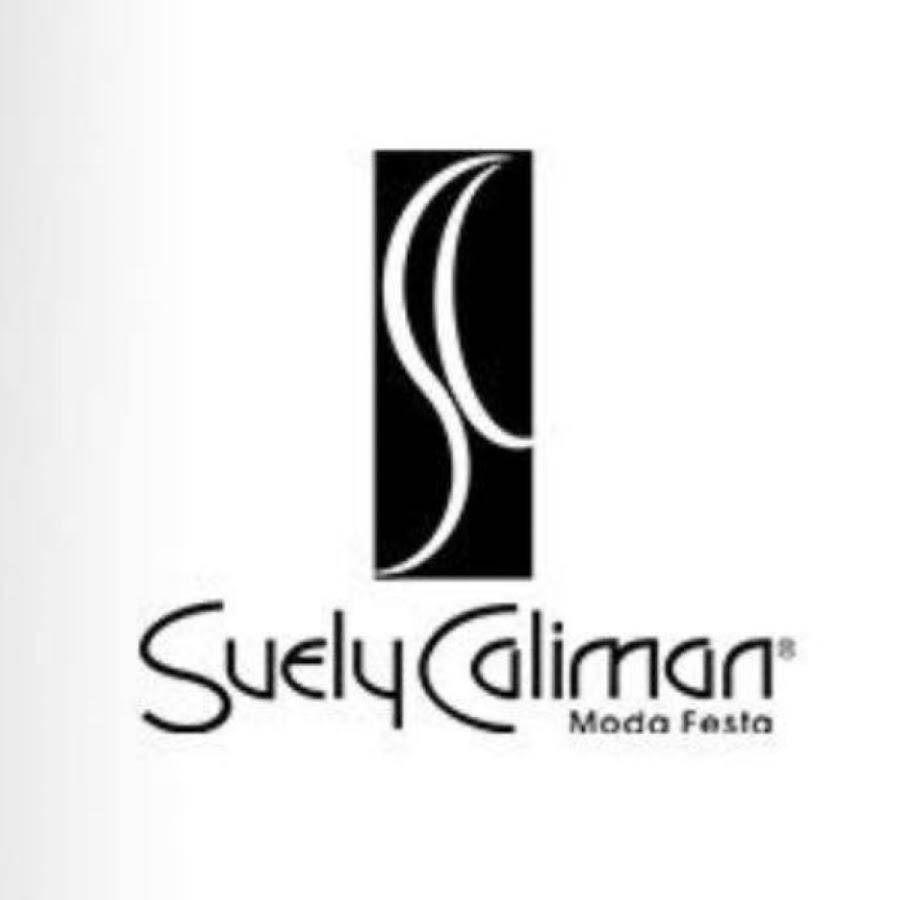 b2500f0c5 Suely Caliman - YouTube