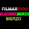 filmax1000