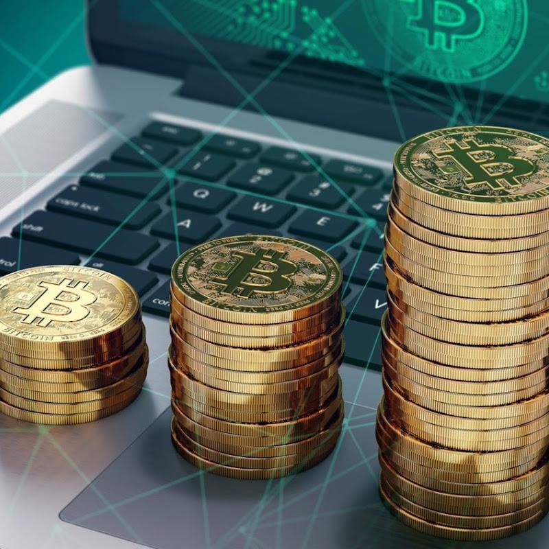Step by Step Money (step-by-step-money)