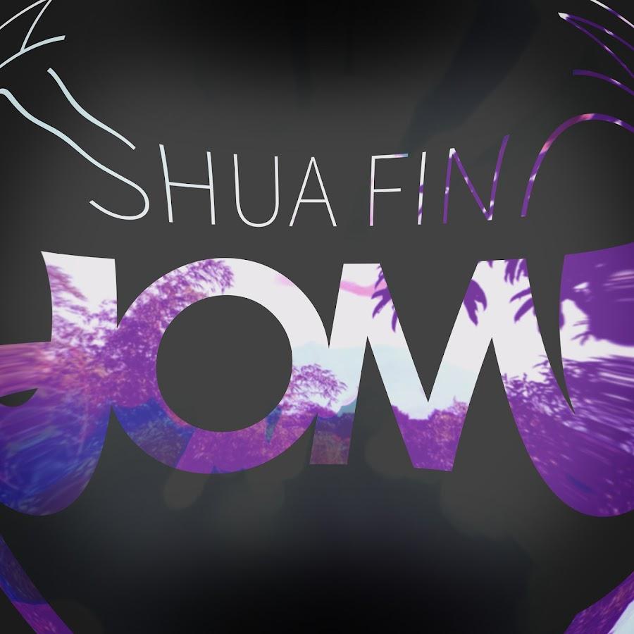 Joshua Finnie Youtube