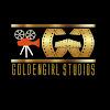 GoldenGirl Studios