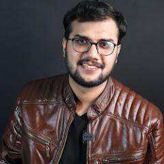 Syed Ahsan AaS Net Worth